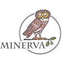 Search Minerva Library Catalog