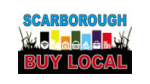 Scarborough Buy Local, breakfast meeting, open to the public