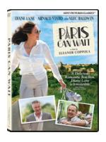 Paris Can Wait Movie
