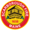 Scarborough Fire & Rescue Logo