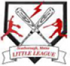 Scarborough Little League Logo
