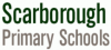Scarborough Primary Schools logo