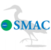 Scarborough Marsh Audubon Center Logo