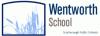 Wentworth School logo